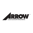 Englewood Cliffs NJ Locksmith Store Englewood Cliffs, NJ 201-347-6019